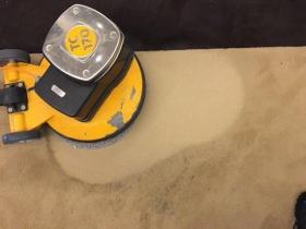 Carpet-cleaning-Kurhaus-scheveningen