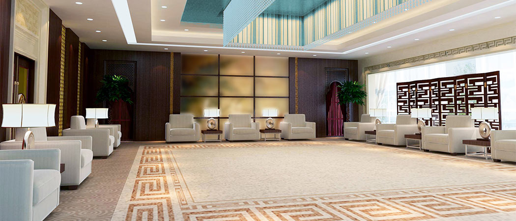Ucc Services Professional Hotel Cleaning 3