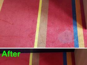 Carpet-Cleaning-Scheveningen