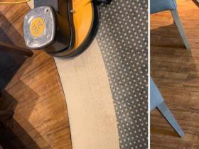 Carpet-Cleaning-Fletcher-Epe