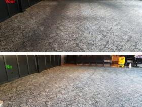 Carpet-Cleaning-Goes