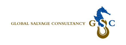 Global Salvage Consultancy
