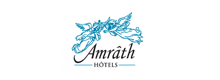 Amrath Group